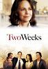 Две недели (Two Weeks)