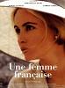 Французская женщина (Une femme francaise)