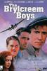 Заклятые друзья (The Brylcreem Boys)