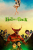 Hell & Back (Hell & Back)