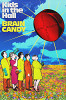 Таблетка радости (Kids in the Hall: Brain Candy)