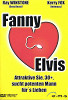 Фанни и Элвис (Fanny and Elvis)