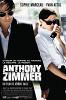 Неуловимый (Anthony Zimmer)