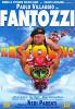 Возвращение Фантоцци (Fantozzi — Il ritorno)