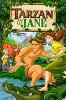 Тарзан и Джейн (Tarzan & Jane)