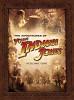 Приключения молодого Индианы Джонса: Песня любви (The Adventures of Young Indiana Jones: Love