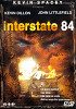 Шоссе 84 (Interstate 84)