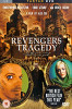 Трагедия мстителя (Revengers Tragedy)