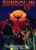 Закат — убежище вампиров (Sundown: The Vampire in Retreat)