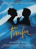 Аромат любви Фанфан (Fanfan)