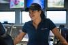 Джина Родригес (Gina Rodriguez)