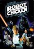 Робоцып: Звездные войны (Robot Chicken: Star Wars)