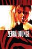 Ловушка для свингеров (Zebra Lounge)