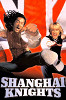 Шанхайские рыцари (Shanghai Knights)