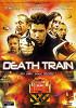 Поезд со смертью (Death Train)