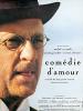 Комедия любви (Comédie d