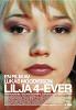 Лиля навсегда (Lilya 4-ever)