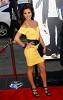 Джози Лорен (Josie Loren)
