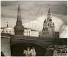 История и культура России