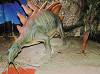 Животные ледникового периода — планета динозавров