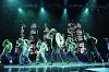 Майкл Джексон: Вот и все (This Is It)