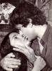 Шаши Капур (Shashi Kapoor)