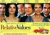 Голубая кровь (Relative Values)