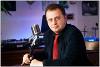 Алексей Тетюев
