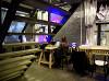 Rodnya Studio