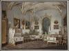 Российские императрицы: мода и стиль. Конец XVIII — начало XX века