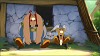 Астерикс и викинги (Asterix et les Vikings)