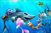 Наживка для акулы: Не очень страшное кино (Shark Bait)