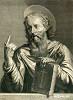 Образы Вечной книги. Библейские сюжеты в западноевропейской гравюре XVI–XVIII веков