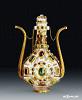 Сокровища османских султанов