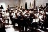 Репетиция оркестра (Prova d