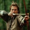 Робин Гуд — принц воров (Robin Hood: Prince of Thieves)