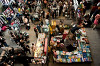 Sunday Up Market. In Love With… Shopping