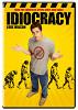 Идиократия (Idiocracy)