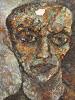 Я вино вен. Откровения и покаяние жизни и творчества Тарона Гарибяна