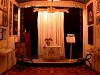 Интерьерный театр