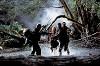 Парк юрского периода-2: Затерянный мир (The Lost World: Jurassic Park)