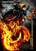 Призрачный гонщик-2 (Ghost Rider: Spirit of Vengeance)