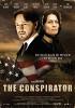 Заговорщица (The Conspirator)