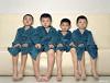 Новые направления: молодое искусство Китая