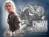 Во имя короля: История осады подземелья (In the Name of the King: A Dungeon Siege Tale)