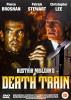 Поезд смерти (Death Train)