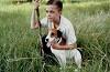 Мой пес Скип (My Dog Skip)
