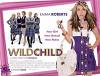 Оторва (Wild Child)
