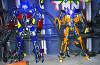 Империя роботов