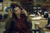 Рейчел Николс (Rachel Nichols)
